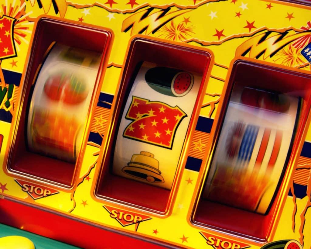 Casino bitcoin - 9056