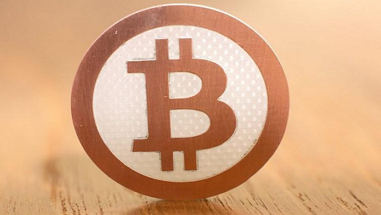 Casino bitcoin valuta - 89329