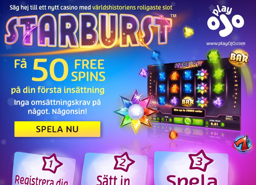Casino bonus - 14126