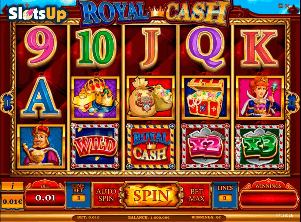 Casino bonus omsättningskrav - 54751