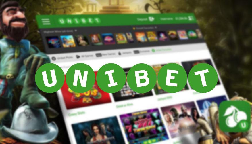 Casino bonus utan - 73593