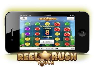 Casino för Mac - 84487