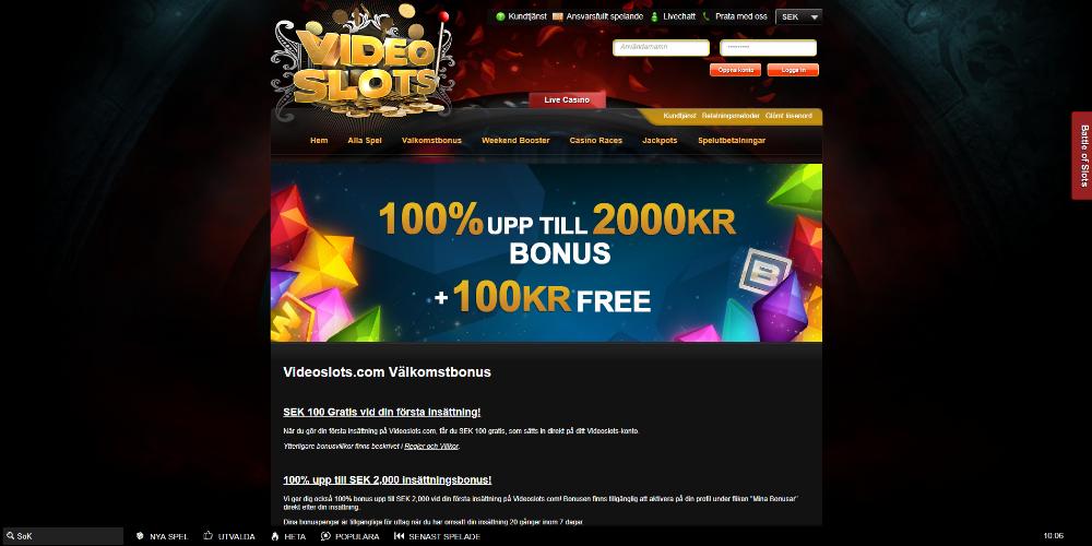 Casino för mobila - 33754