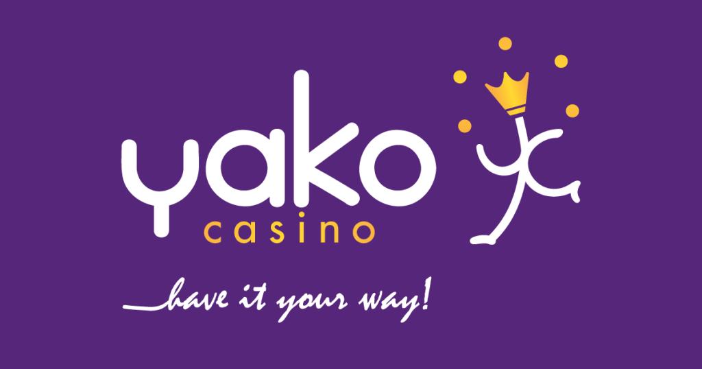 Casino för nybörjare - 39720