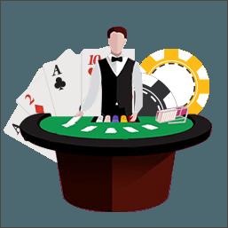 Casino free spins - 29693