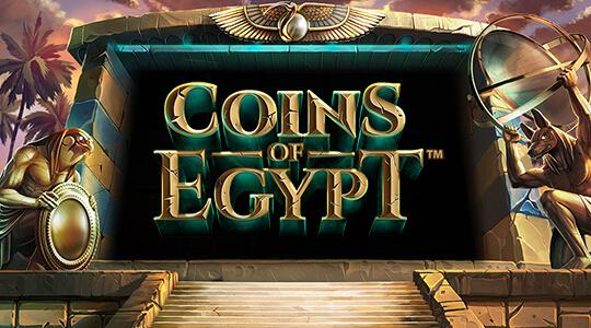 Casino hemma Coins - 64445