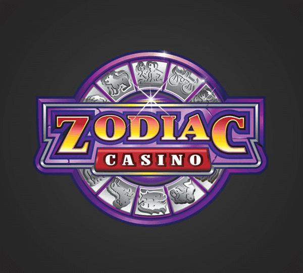 Casino heroes - 42287