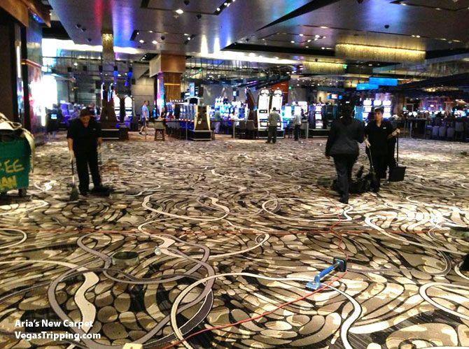 Casino heroes - 37236