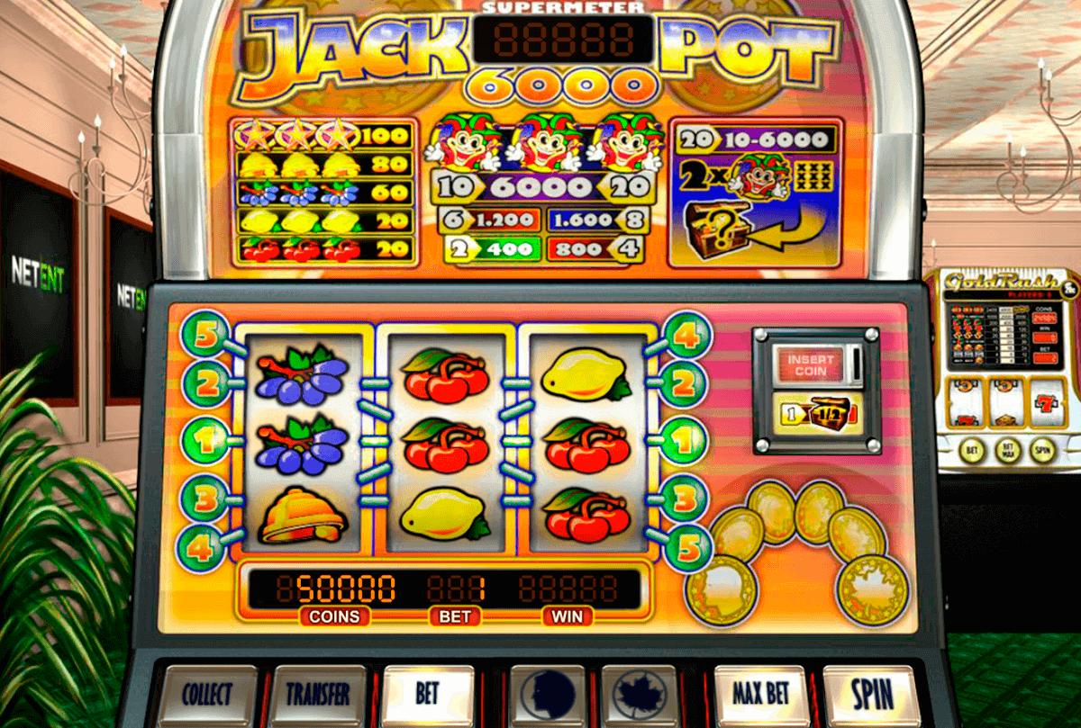 Casino heroes - 94714