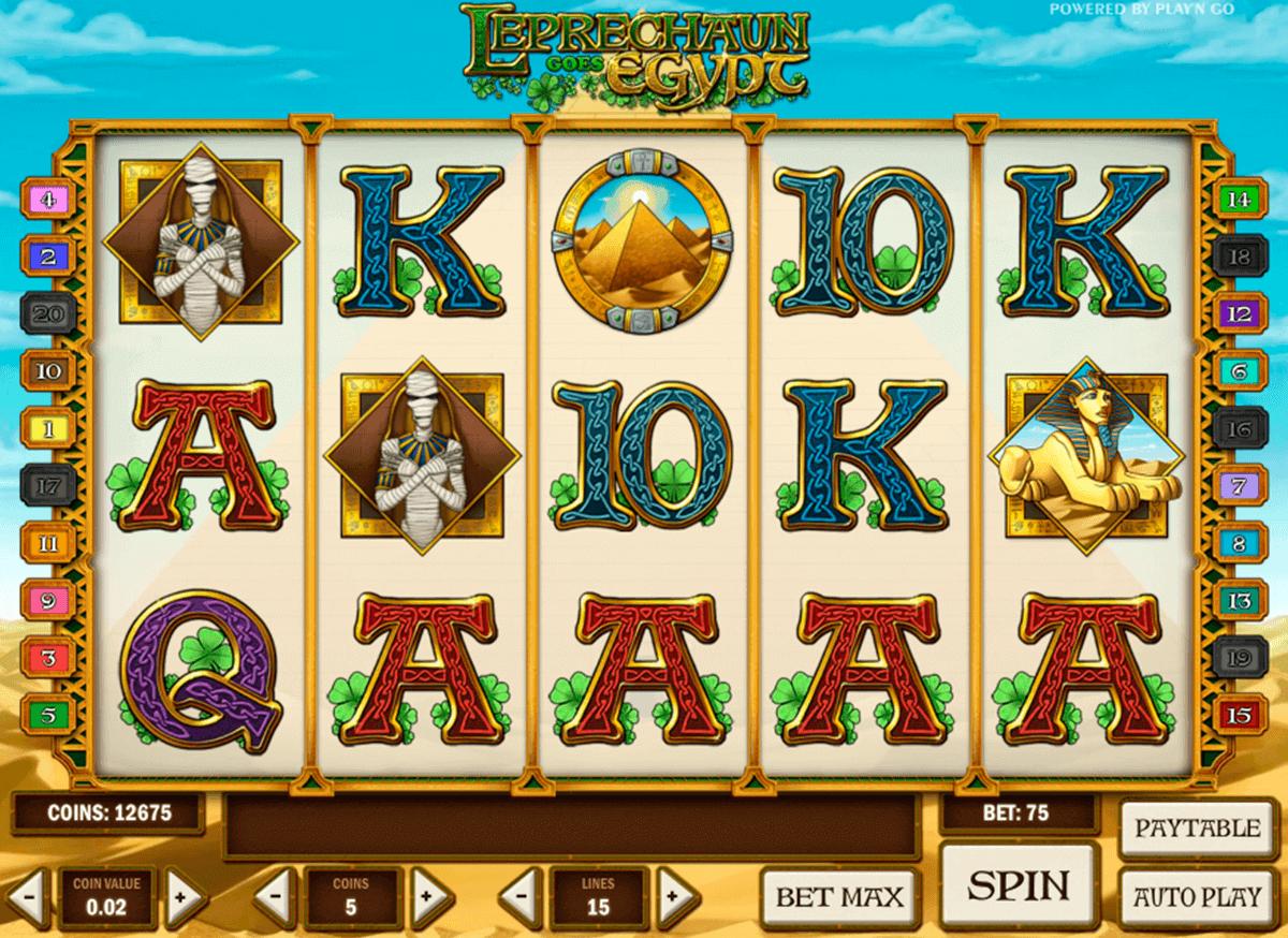 Casino heroes recension - 79952