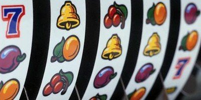 Casino i - 88936