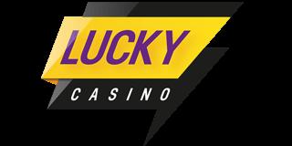 Casino idag - 36915