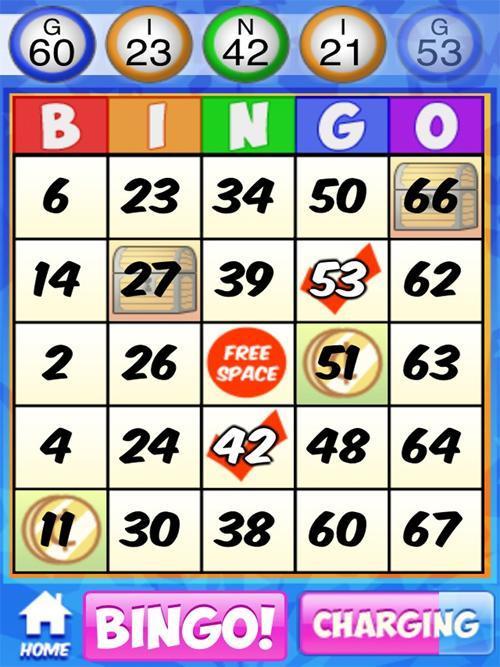 Casino lättast att - 22730