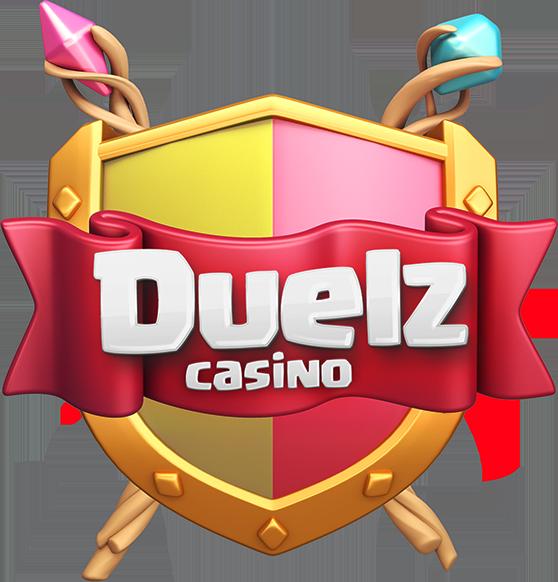 Casino list jackpott - 14481