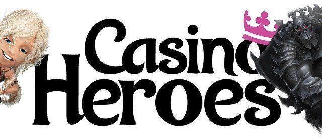 Casino med bra - 67774