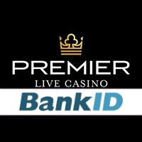 Casino med snabba - 68285