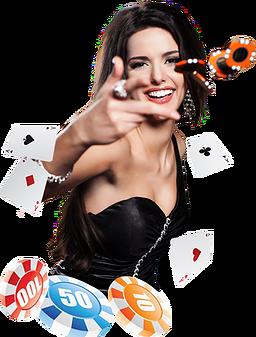 Casino med svenska - 65038