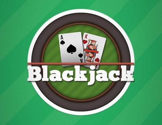 Casino med - 29210