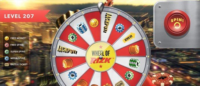 Casino med swish - 79902