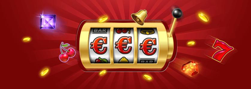 Casino med - 78734