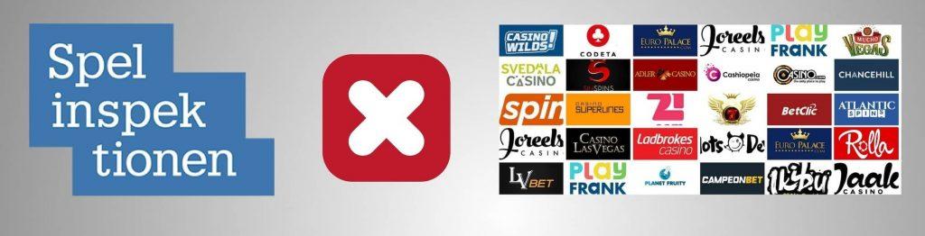 Casino med trustly - 52830