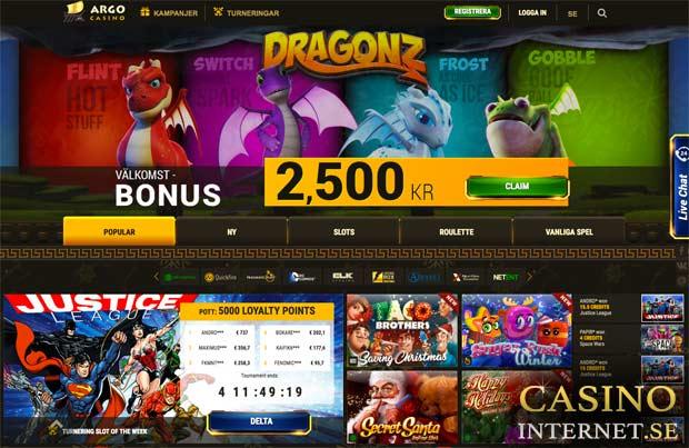 Casino mjukvara för - 68973