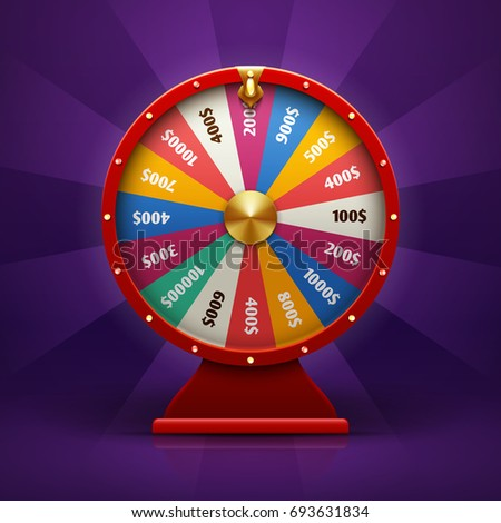 Casino official website - 68442