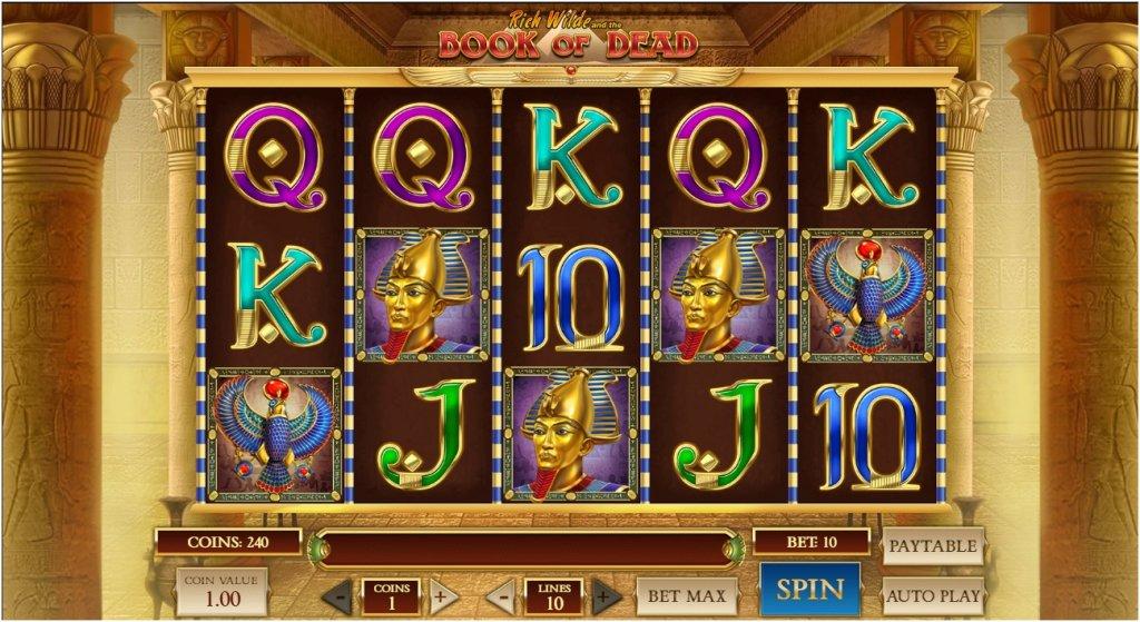 Casino official - 43951