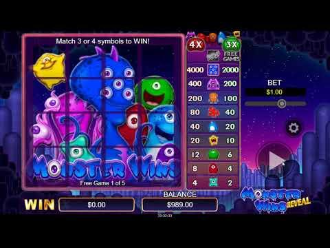 Casino omsättningskrav odds - 40692