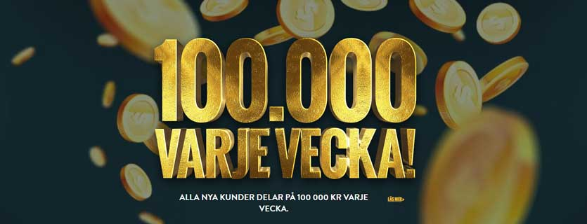 Casino se - 63522