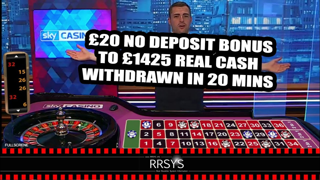 Casino se - 96063