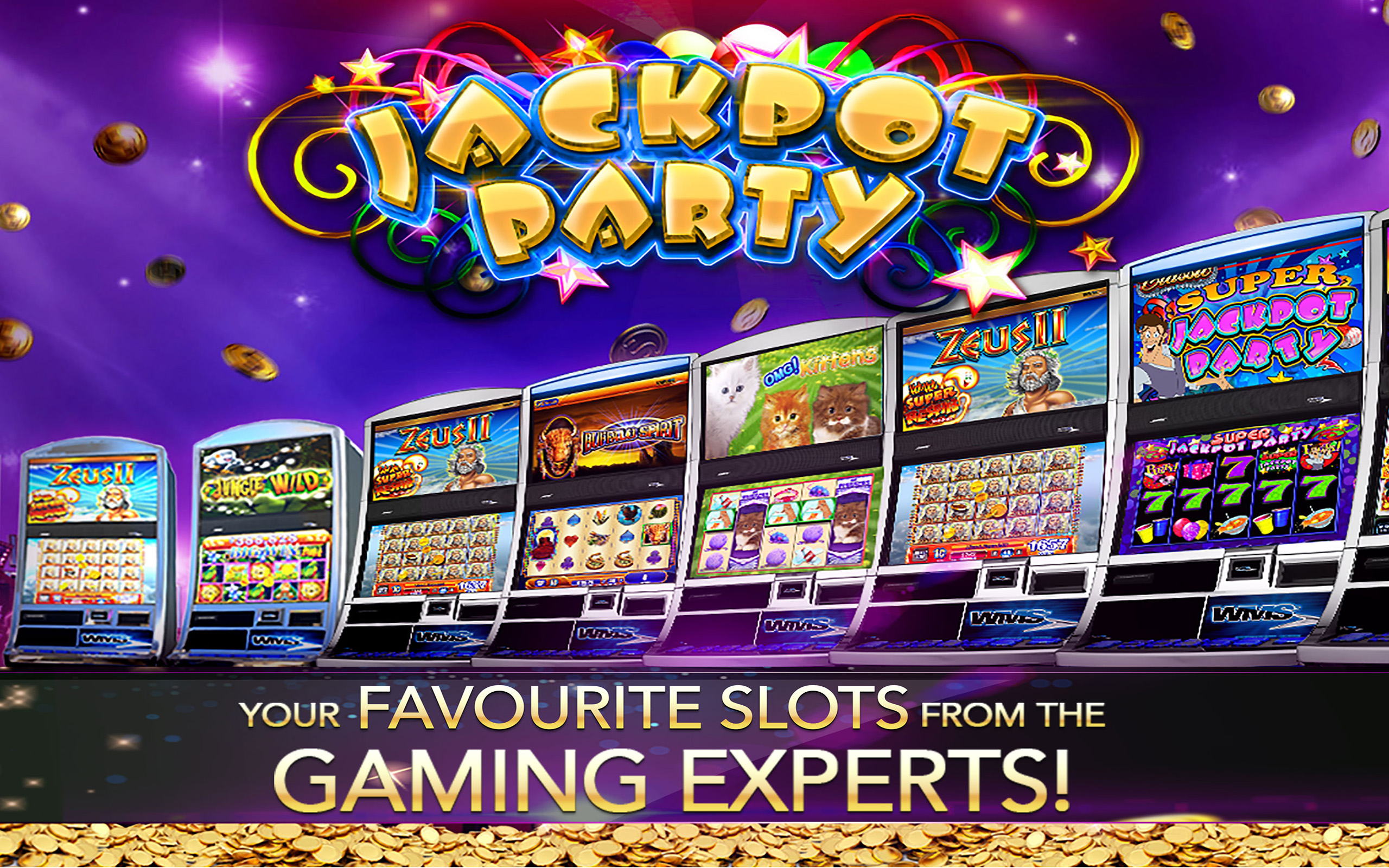 Casino se trustly - 37371