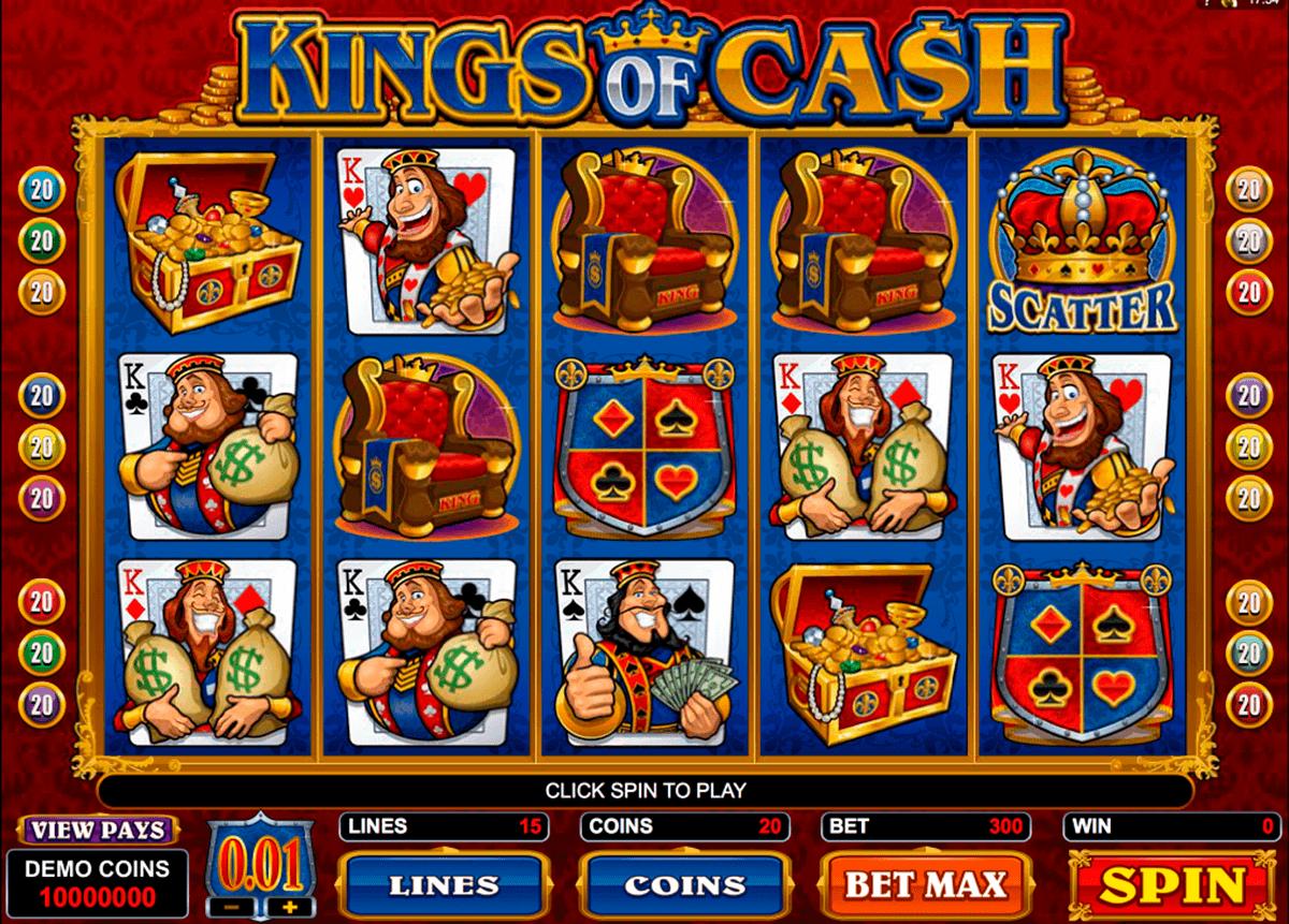 Casino se trustly - 50435