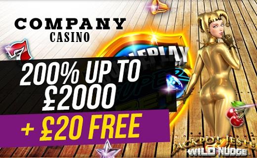 Casino sites - 54343