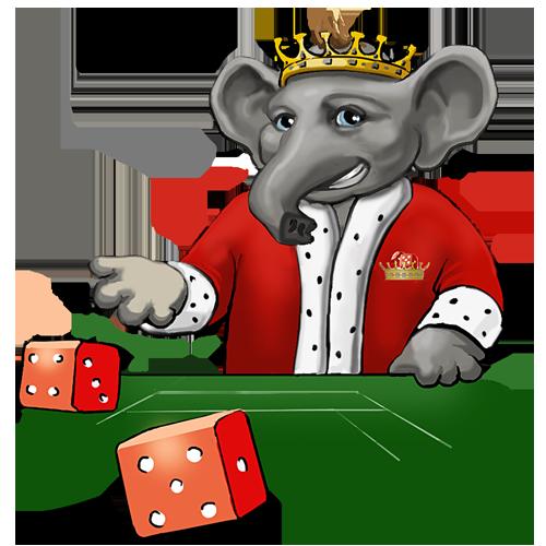 Casino snabbt bonusar - 93683