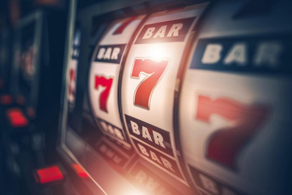 Casino storspelaren prispengar - 42790