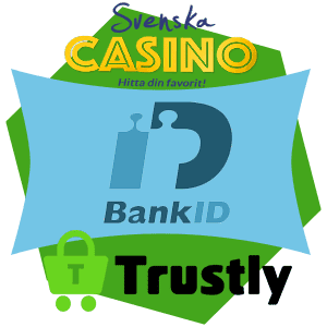 Casino utan - 13580