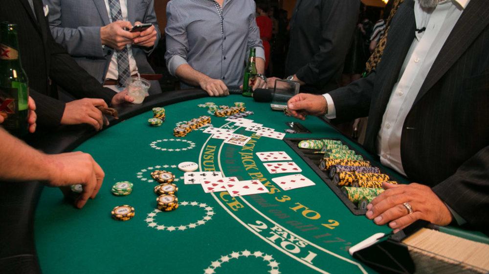 Casino utan konto - 63870
