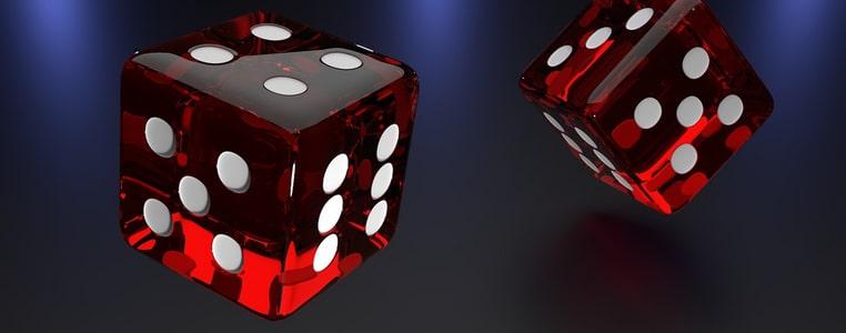 Casino utan - 65115
