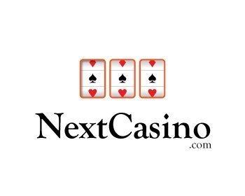 Casino utan - 6964