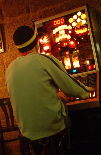 Casino välkomstbonusar så - 79874
