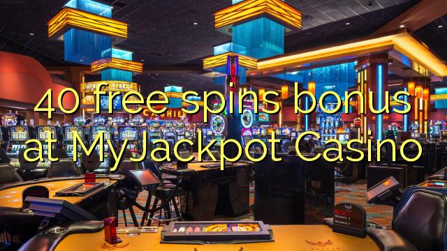 Casino välkomsterbjudande Bonus - 87503