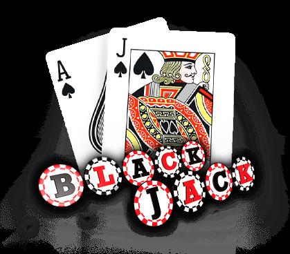 Casino välkomsterbjudande - 92668