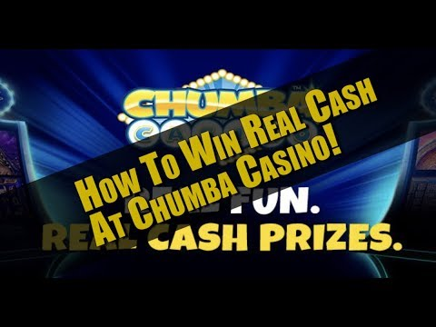 Casino win real - 90892
