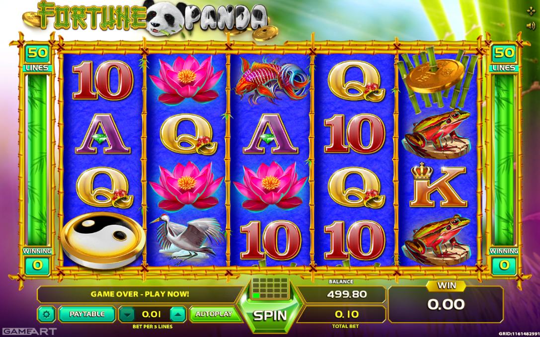 Casinoerbjudande varje vecka - 59314