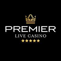 Casinolounge Snart - 51254