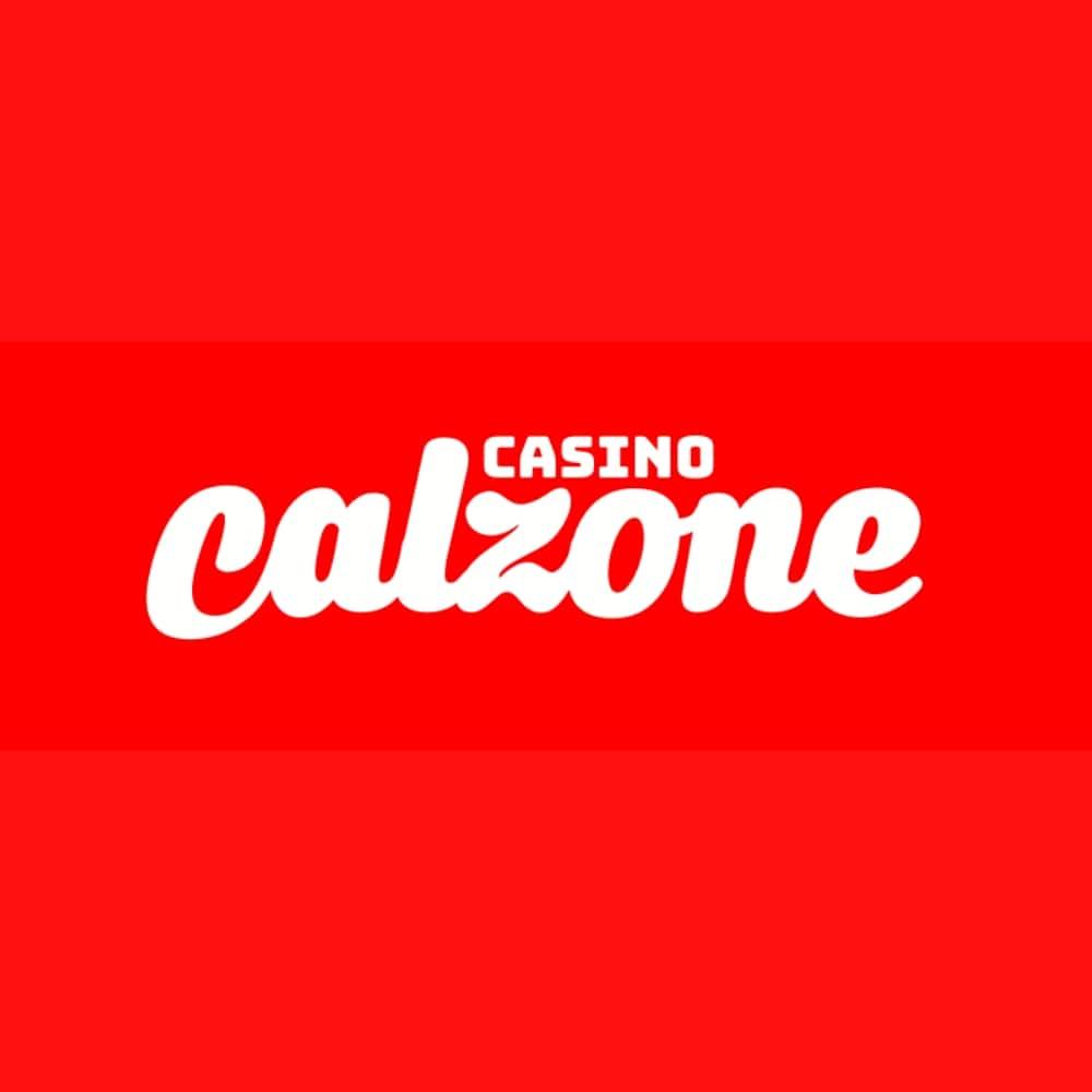 Casinon som - 23332