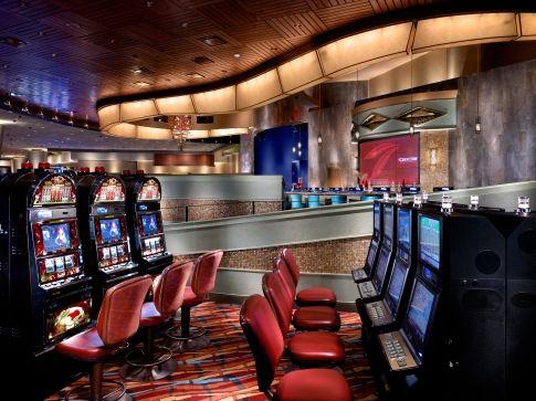 Casinos top list - 78642