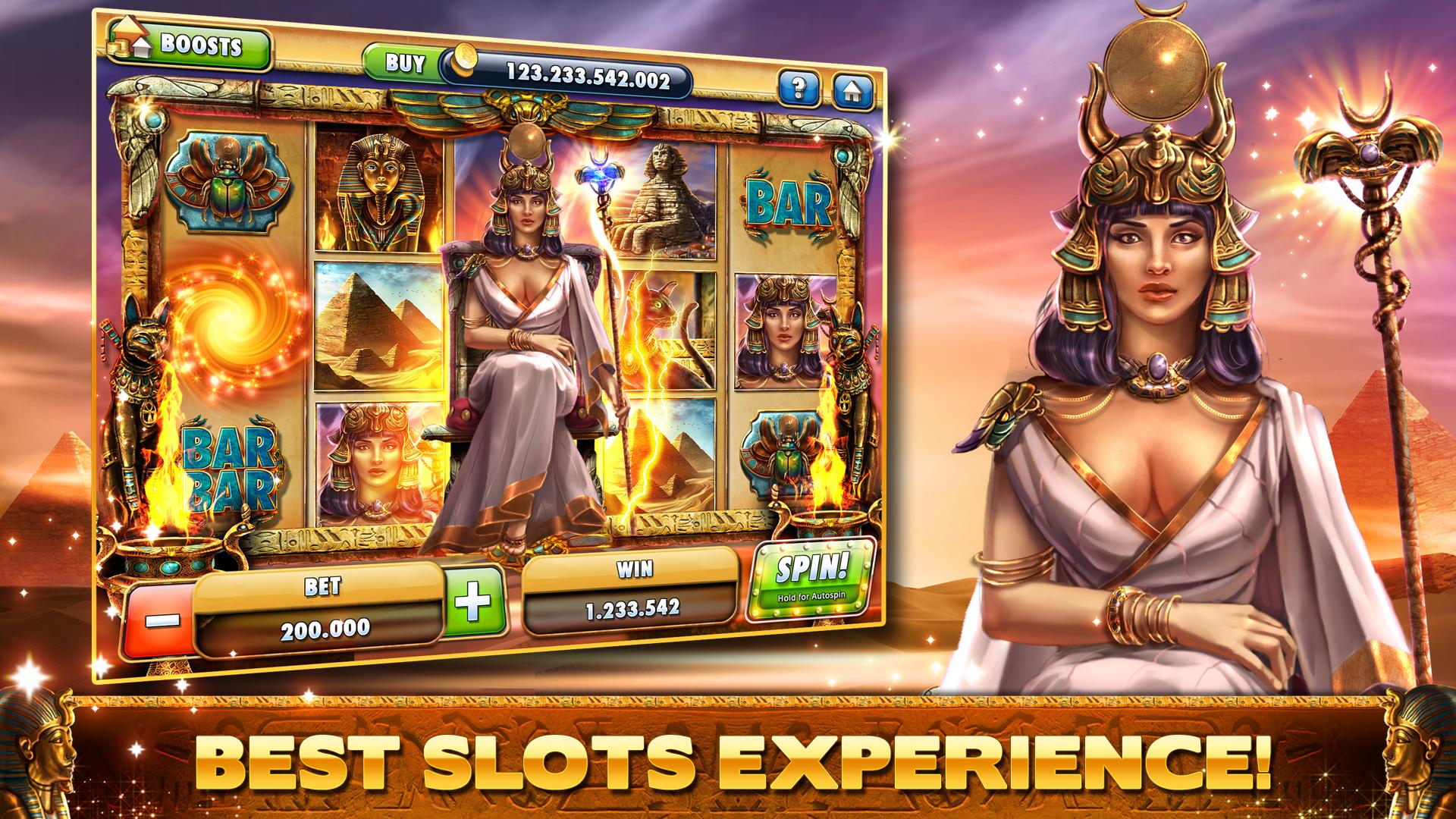Casinos top list - 86522