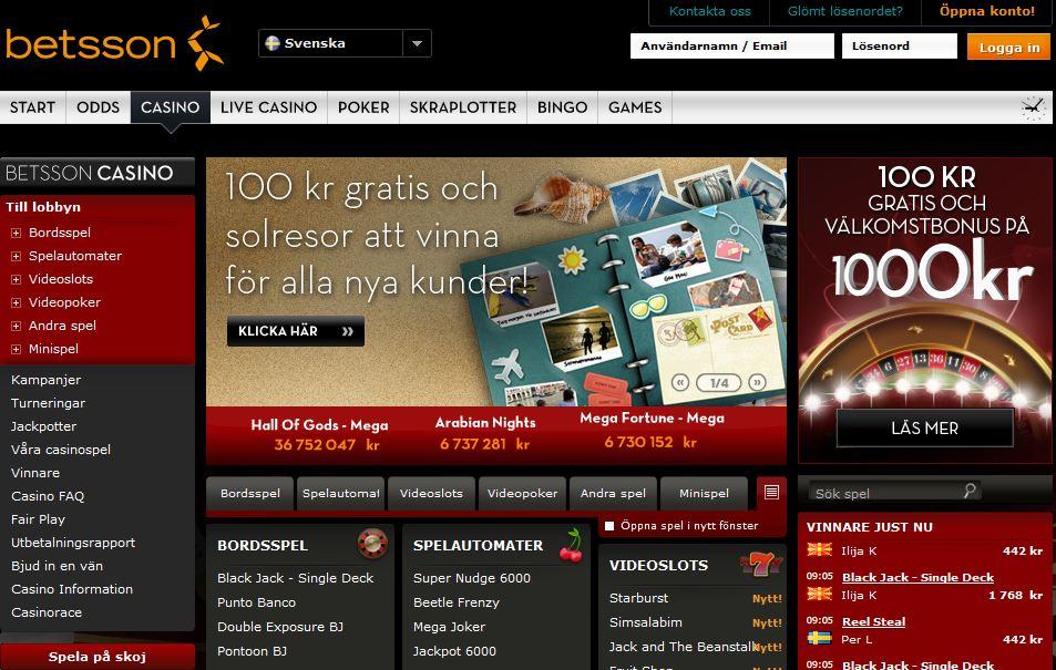 Casinospel volatilitet - 94646